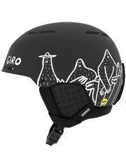 Горнолыжный шлем Giro Emerge MIPS