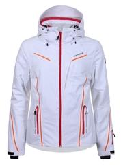 Куртка Icepeak Naava