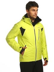 Куртка Goldwin Concept Jacket