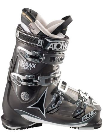 Горнолыжные ботинки Atomic Hawx 2.0 110 14/15