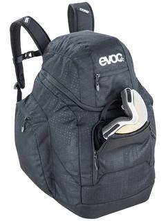 Рюкзак для ботинок Evoc Boot Helmet Backpack 60L