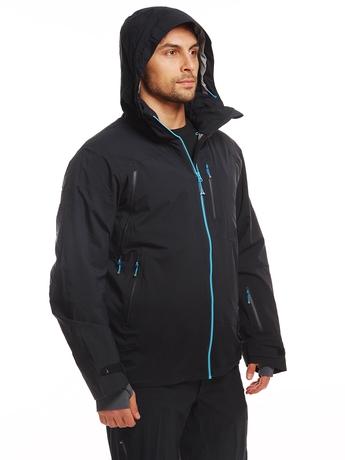 Куртка Atomic Treeline 2L Flex Jacket M