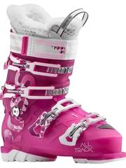 Горнолыжные ботинки Rossignol Alltrack 70 W (17/18)