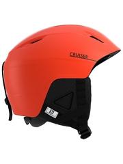 Горнолыжный шлем Salomon Cruiser2+