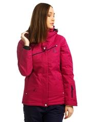 Куртка Salomon Supernova Jacket W