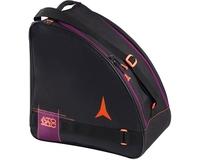 Сумка для ботинок Atomic AMT 1 Pair Boot Bag W