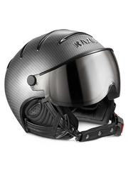 Горнолыжный шлем Kask Elite Pro Photochrom