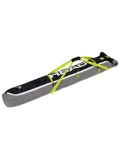 Чехол для лыж Head Ski Single Skibag