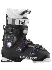 Горнолыжные ботинки Salomon Quest Access 70 W (16/17)