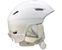 Шлем Salomon Icon 4D Custom Air (15/16)