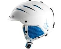 Шлем Atomic Affinity LF