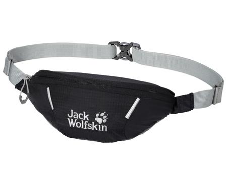 Поясная сумка Jack Wolfskin Cross Run