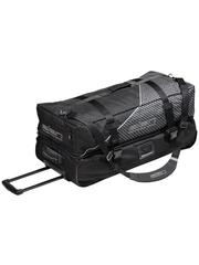 Сумка на колесах Elan Dualie Travel Bag On Wheels