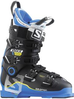 Горнолыжные ботинки Salomon X Max 120 (15/16)