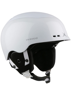 Горнолыжный шлем Indigo Free