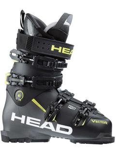 Горнолыжные ботинки Head Vector Evo 110 X (17/18)