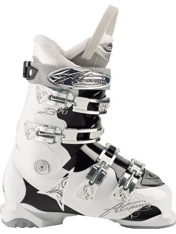 Горнолыжные ботинки Atomic B 70W 11/12