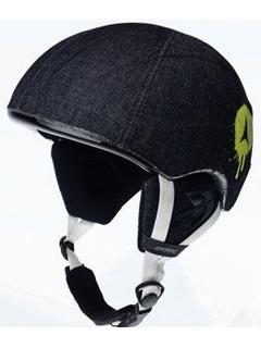 Горнолыжный шлем Atomic Overload Pro