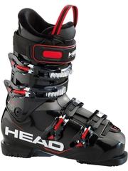 Горнолыжные ботинки Head Next Edge 75 (15/16)