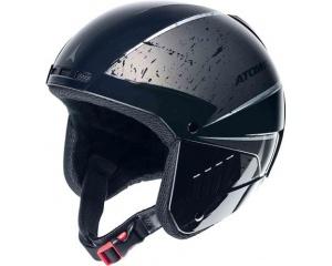 Шлем Atomic Pro Tect