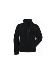 Мужская куртка Schoffel George II All Black