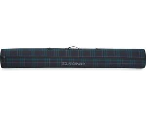 Чехол для лыж Dakine Ski Sleeve Single 175 см