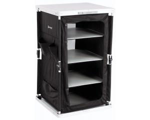 Кемпинговый шкаф Outwell Lucia