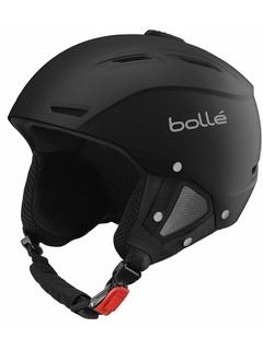 Горнолыжный шлем Bolle Backline