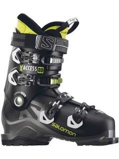 Горнолыжные ботинки Salomon X Access 80 (18/19)