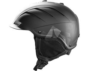 Шлем Atomic Nomad