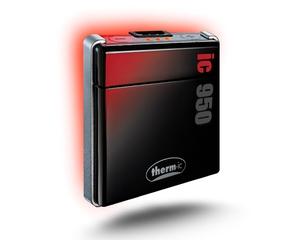 Аккумулятор Therm-ic Smartpack IC 950