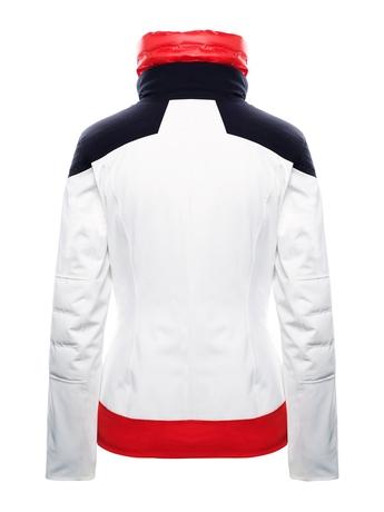 Куртка Toni Sailer Jamie