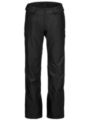 Брюки Kjus Men Boval Pants