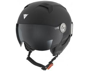 Шлем Dainese V-Jet Black