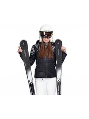 Куртка Toni Sailer Daphne Fur (12/13)