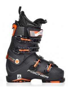 Горнолыжные ботинки Fischer Hybrid 12+ Vacuum Full Fit (16/17)
