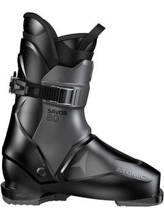 Горнолыжные ботинки Atomic Savor 80 (19/20)