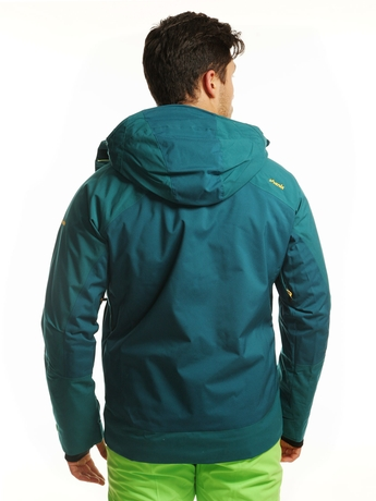 Куртка Phenix Stylizer Jacket
