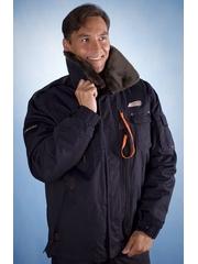 Куртка Besson Nevada black
