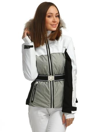 Куртка Luhta Kaisla Grey