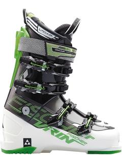 Горнолыжные ботинки Fischer Viron 10 Vacuum CF (14/15)
