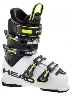 Горнолыжные ботинки Head Next Edge 75 (16/17)