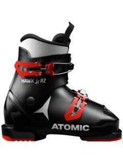 Горнолыжные ботинки Atomic Hawx JR R2