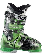 Горнолыжные ботинки Atomic Hawx 90 (11/12)