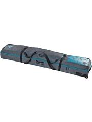 Чехол для лыж Atomic Freeski 2 Pair Wheelie Ski Bag