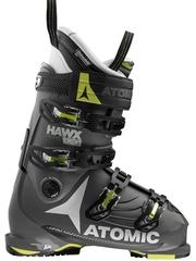 Горнолыжные ботинки Atomic Hawx Prime 120 (17/18)