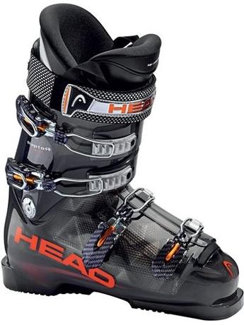 Горнолыжные ботинки Head Raptor LTD RS