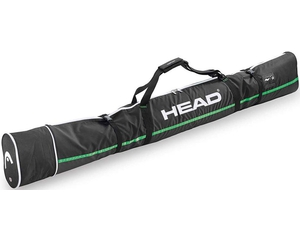 Чехол для лыж Head Single Ski Bag 170/190