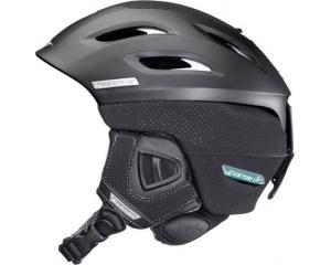 Горнолыжный шлем Salomon Allium 10 Custom Air