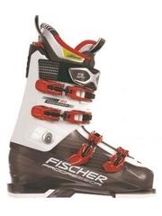 Горнолыжные ботинки Fischer Soma Progressor 120 (09/10)